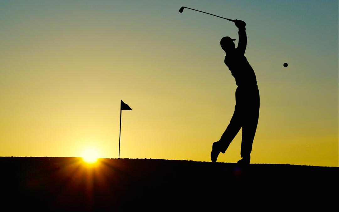 Pupkewitz Motors Sponsors #Pledge4Pink Golf Day